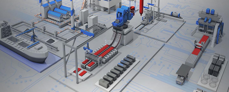 Himatrix Metrology Weighing Solutions